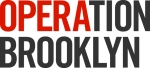 OPERAtion Brooklyn