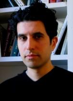 Stefan Weisman