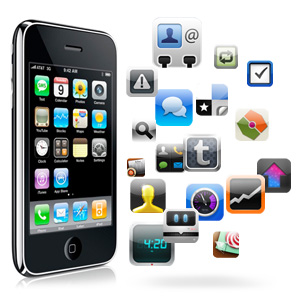 Mobile, mobile apps, mobile app