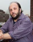 Daniel Felsenfeld