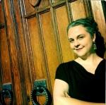 Gilda Lyons