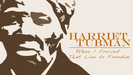 harriet banner new