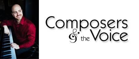 C&V composer banner Finberg