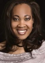 Janinah Burnett