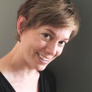 Emily Roller, librettist
