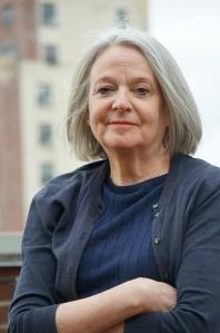 AOP Director of Development Anne Troy